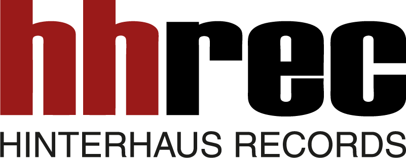 Hinterhaus Records